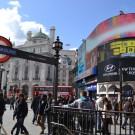 Londres comercial