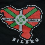 País Vasco, Parte 2: Conociendo Bilbao a través de su gente…