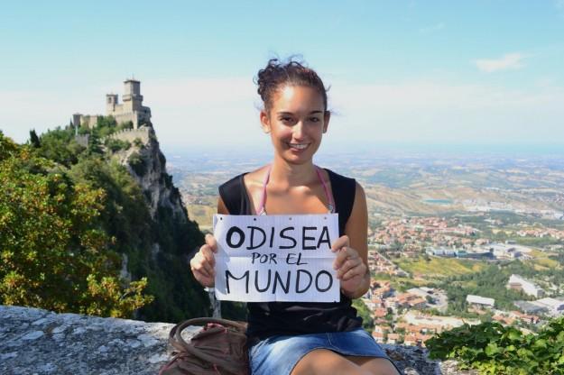 República de San Marino