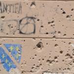 La guerra en Bosnia: Los efectos de las religiones y el nacionalismo cuando caen en manos equivocadas
