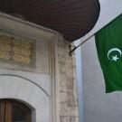 Islam, la segunda religión más profesada del mundo