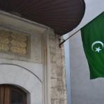 Una mirada de cerca a las costumbres islámicas: Bosnia durante el mes de Ramadán