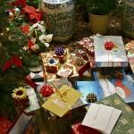 Tradiciones navideñas por el mundo y… ¡Felices Fiestas para todos!