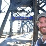 Dos imperdibles historias de autostop: ¡el mejor y el peor día a dedo de la Odisea!
