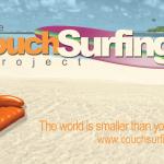 CouchSurfing, la mejor manera de conocer la verdadera Estambul