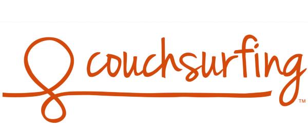 El proyecto CouchSurfing, la mayor plataforma de hospitalidad en Internet