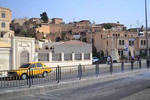 Imágenes de SanliUrfa, Medio Oriente turco