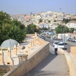 Entre el Tigris y el Éufrates: Mis primeros pasos en Medio Oriente