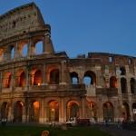 Guía práctica para visitar Roma (¡y no volverte loco en el intento!)