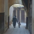 Una imagen de Fez que nos encanta (versión 2)