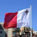 La Odisea a Dúo regresa con: Malta, el país ornitorrinco