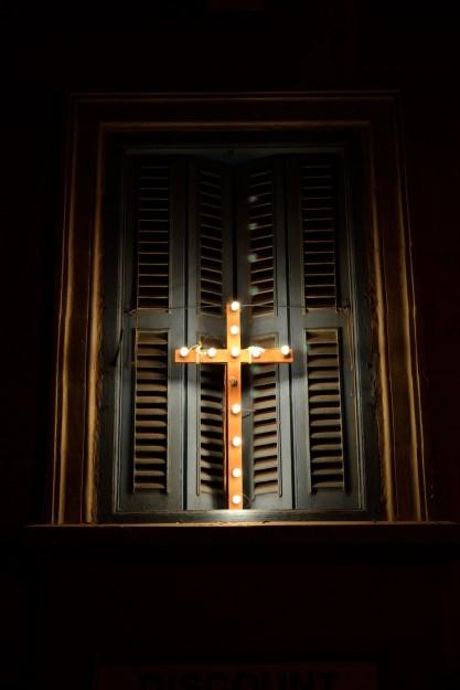 Semana Santa en Malta, una nación muy creyente