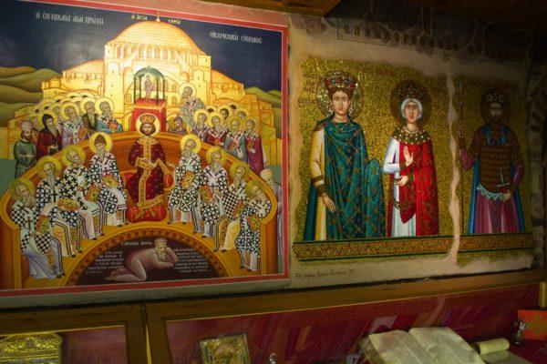 Museo del Gran Meteoro